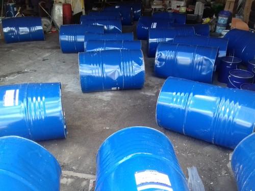 Полиуретановый клей для резиновой крошки расход наливной пол стяжка грубый berghome р 46 30 кг